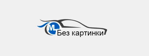 У водителя совершившего административное правонарушение