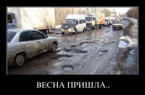 видеоуроки корел дроу lang ru