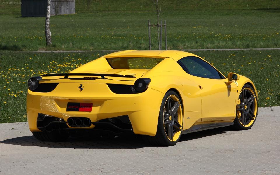 Car,yellow,sports. автомобиль, спортивный, желтый вектор, Автомобиль, гонки