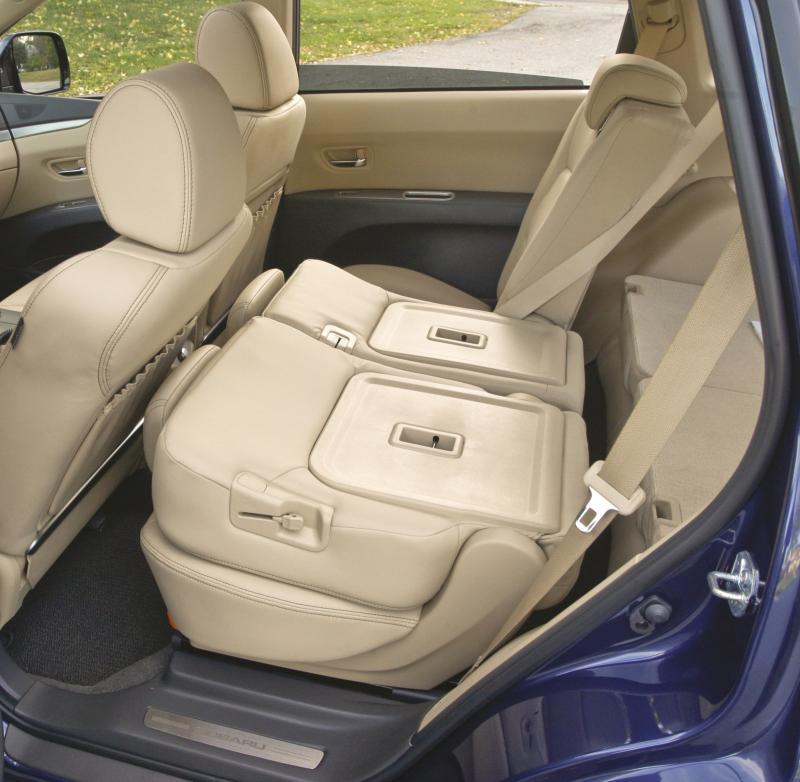 Шокирующие новости - Subaru похорони…