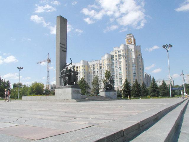 ������ - 2857824 - ����� ���������� - byset.ru