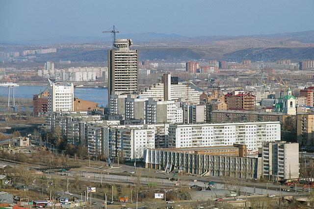 24 авто ру красноярск продажа авто 2114