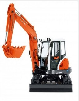 kubota excavators kx121 3 kx161 3 workshop manual auto repair kubota excavators kx121 3 kx161 3 workshop manual jpg