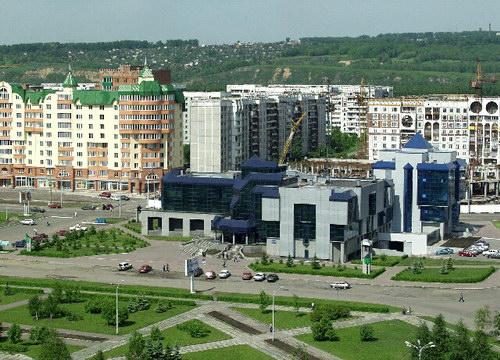 Купить бензиновый генератор в новокузнецке генератор
