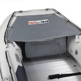 Лодка Honda T30 AE2