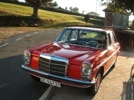 Mercedes palast wedding