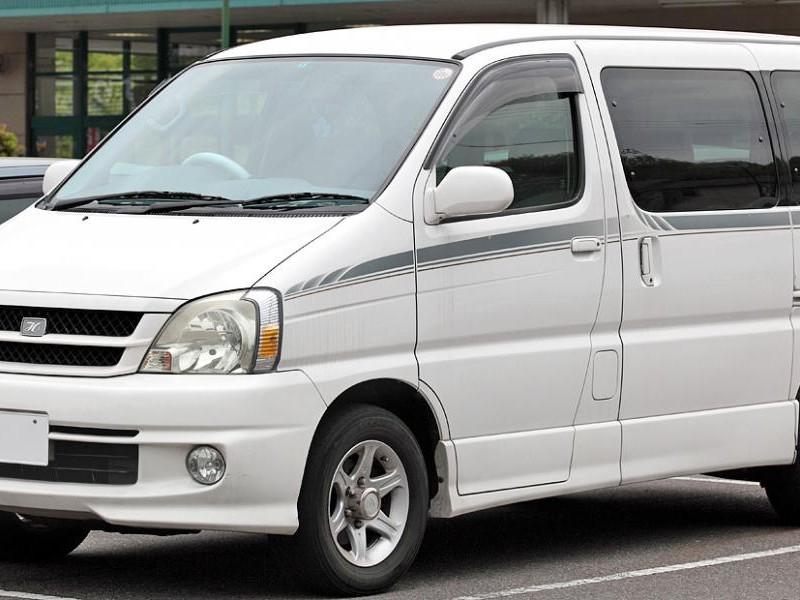 Тойота карина отзывы владельцев с фото фриске знают