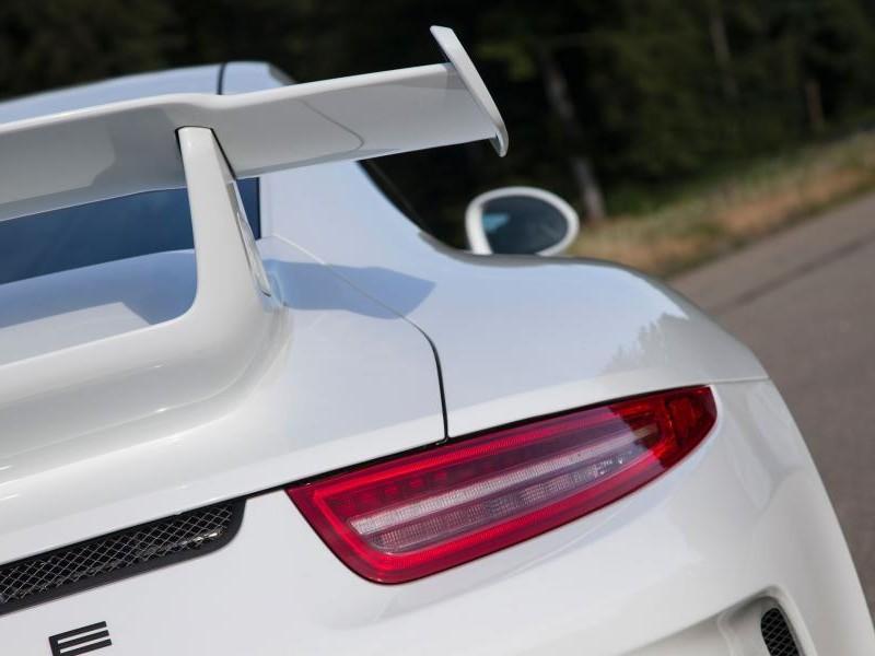 Задняя правая фара Porsche 911 GT3 KAEGE