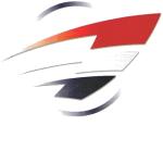 Значок-эмблема Auto-Trail