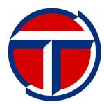 Значок-эмблема Talbot