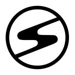 Значок-эмблема Trabant