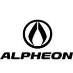 Значок-эмблема Alpheon