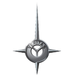 Значок-эмблема Veritas
