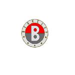Значок-эмблема Berkeley