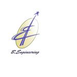 Значок-эмблема B-Engineering