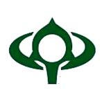 Значок-эмблема Bogdan