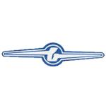 Значок-эмблема Barkas