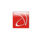 Значок-эмблема Benimar
