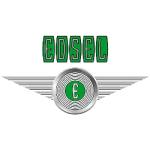 Значок-эмблема Edsel