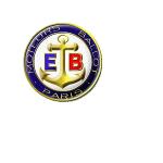 Значок-эмблема Ballot
