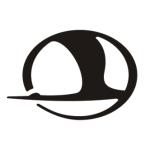 Значок-эмблема Autosan