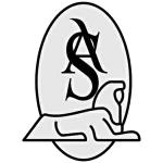 Значок-эмблема Armstrong Siddeley