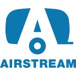 Значок-эмблема Airstream