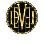 Значок-эмблема Devel