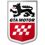 Значок-эмблема GTA