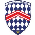 Значок-эмблема SSC