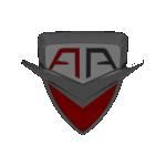 Значок-эмблема Arrinera