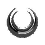 Значок-эмблема Kaipan