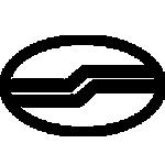 Значок-эмблема Tianye