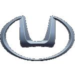 Значок-эмблема Hawtai