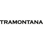 Значок-эмблема Tramontana