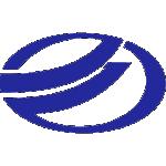 Значок-эмблема ZAZ