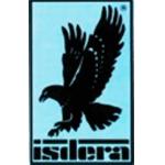 Значок-эмблема Isdera