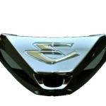 Значок-эмблема Toyota Estima