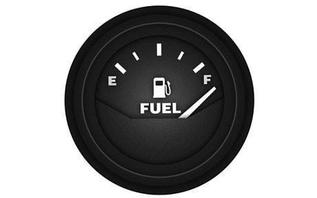 Экономитель топлива fuel free отзывы