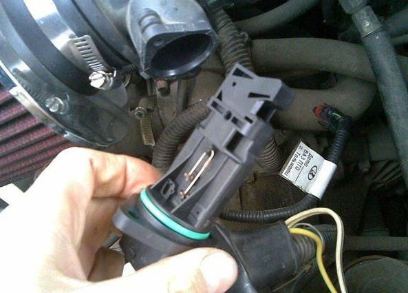 110 image007 - Чем промыть расходомер воздуха