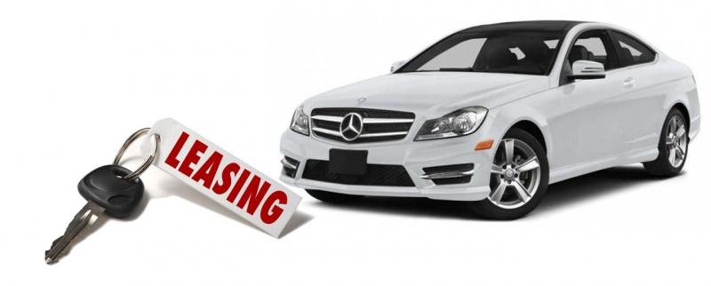 По сути, при ее реализации проводится купля-продажа б у транспорта с  предварительной арендой такового. Единственное, автомобиль покупается не у  перекупщика ... b1b542ba162