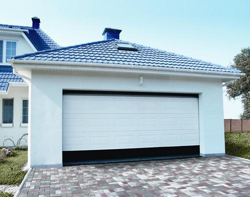 как купить гараж если земл¤ под ним в аренде - фото 7