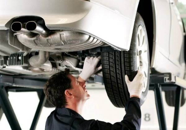 Справка о Стоимости Автомобиля образец