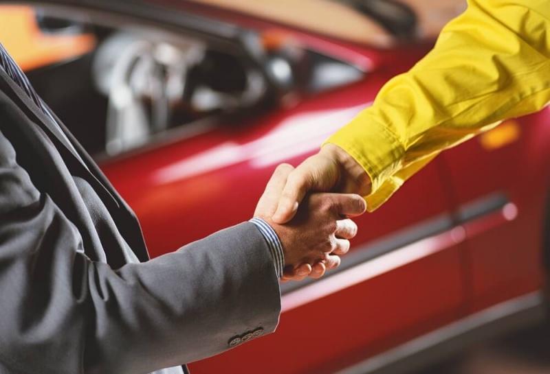В сегодняшней статье поговорим о лизинг-продаже арестованных автомобилей в  Каркаде. Об условиях работы данной организации, особенностях предлагаемого  с ее ... 88f77eddddf