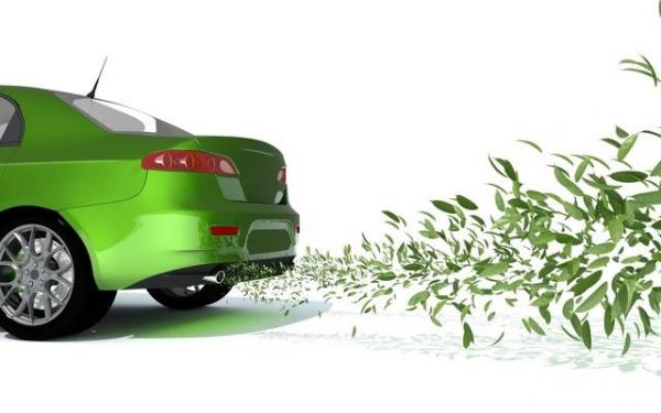 правильное топливо для авто