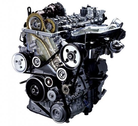 Плохо заводится дизельный двигатель на горячую и холодную
