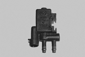 234 3 - Электромагнитный клапан продувки адсорбера приора