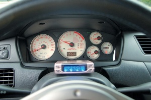 Нужен ли турботаймер на дизель