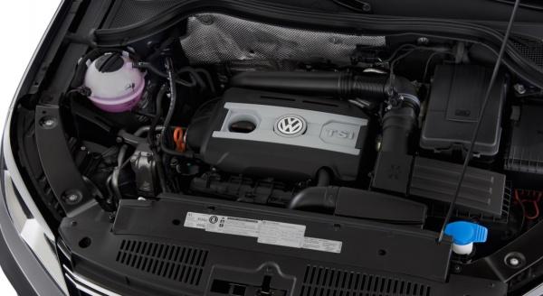 Почему машина зимой потребляет больше бензина