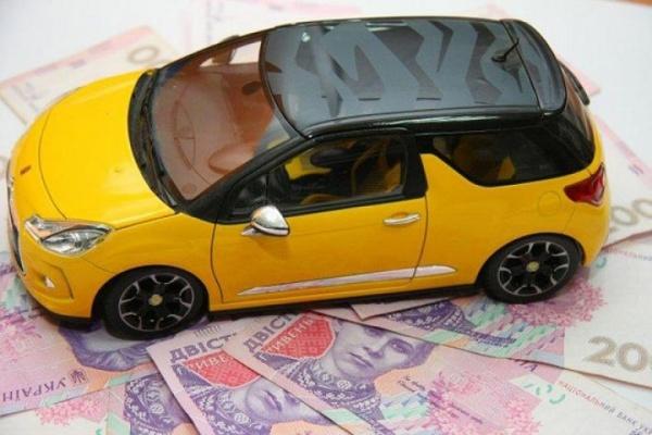 образец договора купли продажи автомобиля у наследников
